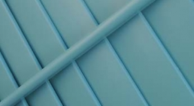 Painted Shutters 9
