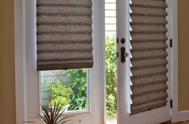 Handcrafted Shutters Katy Window Treatments Fulshear San Antoniokaty